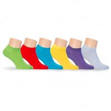 К28 носки мужские короткие