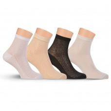 К29 носки мужские укороченные