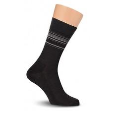 К2Л носки мужские махра по следу