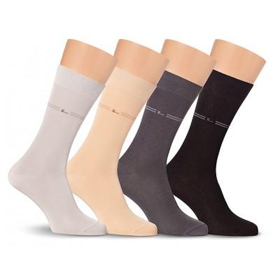 К3 носки мужские
