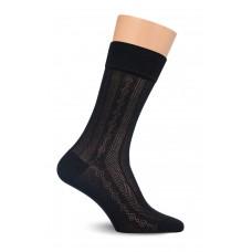 К32 носки мужские