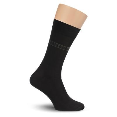 К35 носки мужские