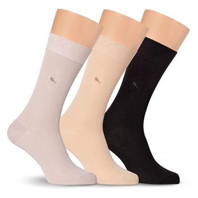 К4 носки мужские