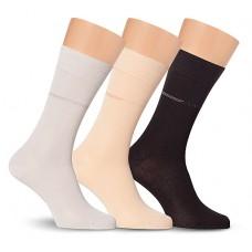 К5 носки мужские