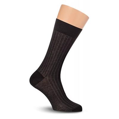 К7 носки мужские
