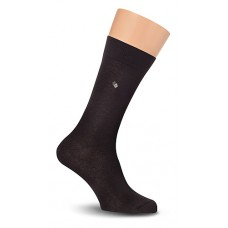 К8 носки мужские