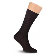К9 носки мужские