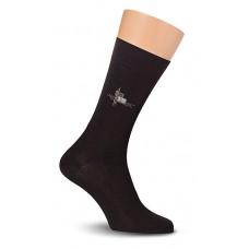 К9Л носки мужские