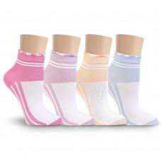 Л1 носки детские