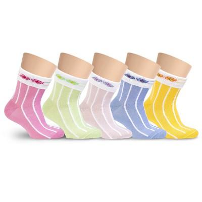 Л18 носки детские
