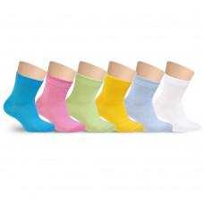 Л20 носки детские