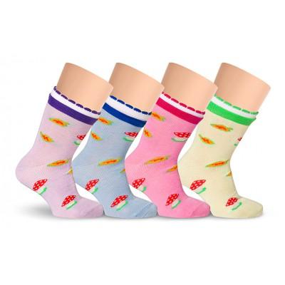 Л25 носки детские