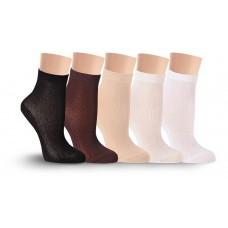 Л32 носки детские