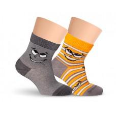 Л38 носки детские