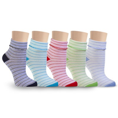 Л4 носки детские