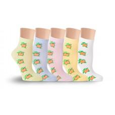 Л44 носки детские