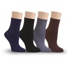 Л51 носки детские махровые