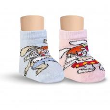 Л54 носки детские