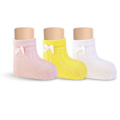 Л55 носки детские
