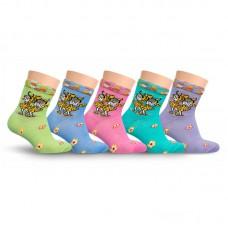 Л74 носки детские