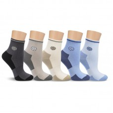 Л79 носки детские махровые