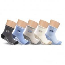 Л82 носки детские махровые