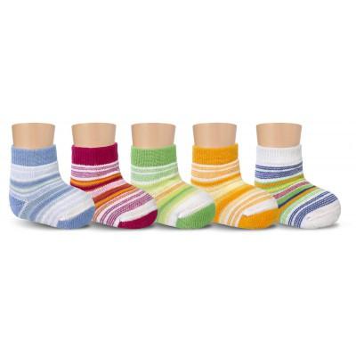 Л84 носки детские махровые