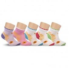 Л89 носки детские