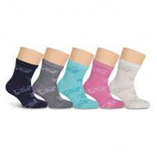 Л91 носки детские