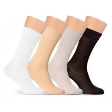 М1 носки мужские