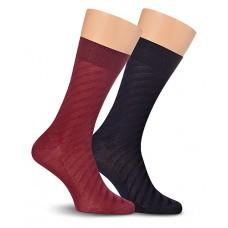 М10 носки мужские