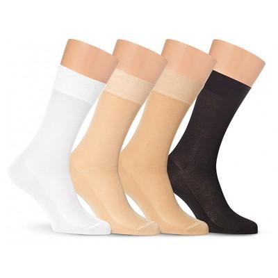 М11 носки мужские