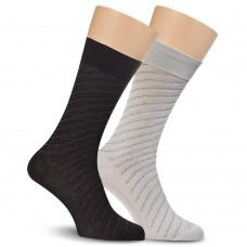 М12 носки мужские
