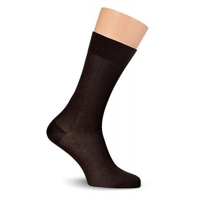 М12Л носки мужские