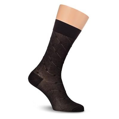 М14 носки мужские
