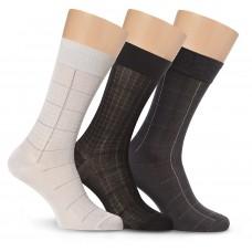М15 носки мужские
