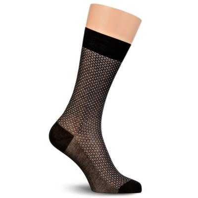 М17 носки мужские