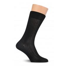 М20 носки мужские