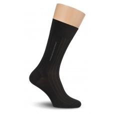 М22 носки мужские