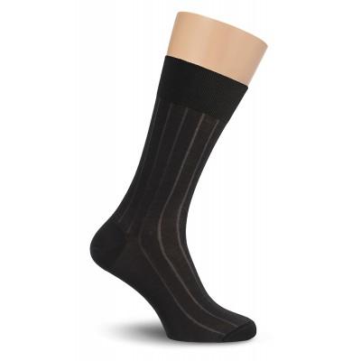 М23 носки мужские