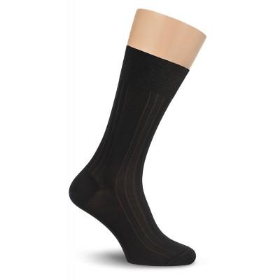 М24 носки мужские