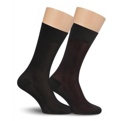М25 носки мужские