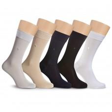 М3 носки мужские