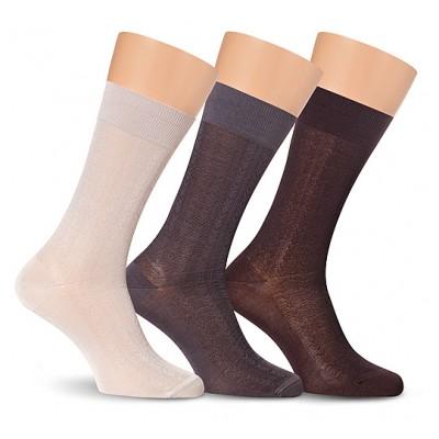 М4 носки мужские