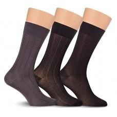 М6 носки мужские