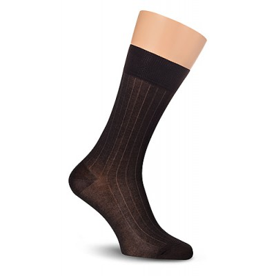 М6Т носки мужские