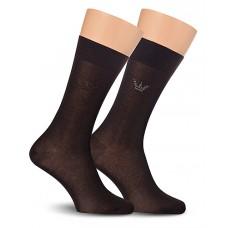 М7 носки мужские