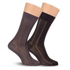 М8 носки мужские