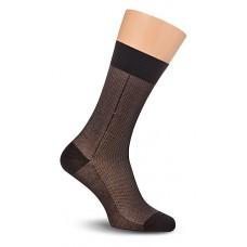 М9 носки мужские
