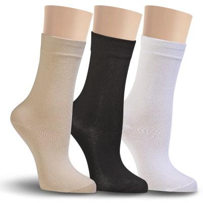 П12 носки подростковые